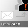 Email2Act!